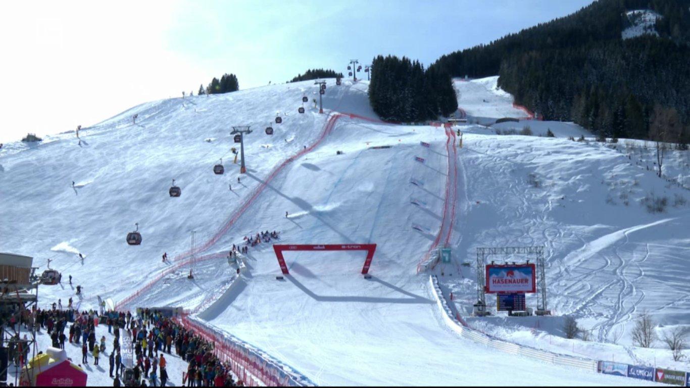 Sabato Rai Sport, Palinsesto 15 Febbraio 2020 | Sci Alpino, Biathlon e Coppa Italia Basket