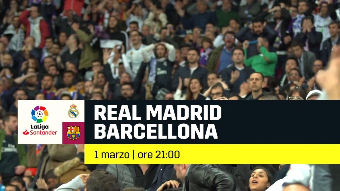 Calcio Estero DAZN, Programma Telecronisti dal 28 Febbraio al 2 Marzo 2020