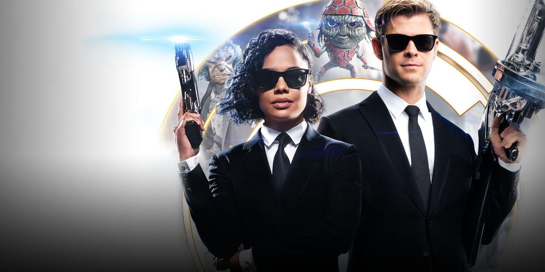 Sabato 18 Aprile sui canali Sky Cinema HD