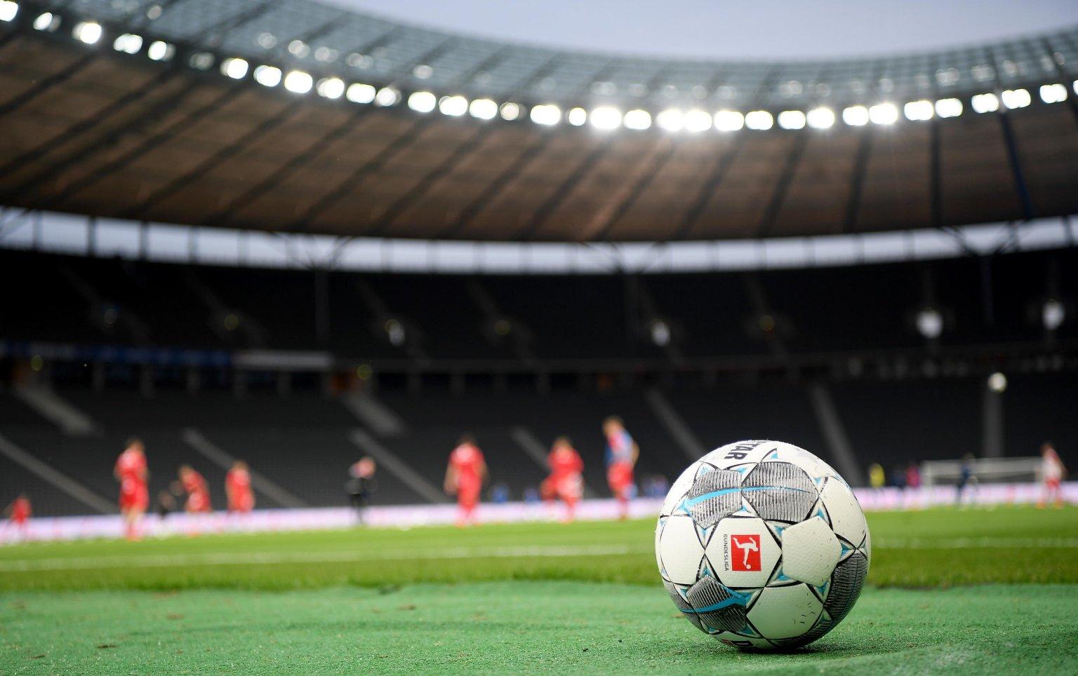 Calcio Estero Sky Sport Diretta Gol Bundesliga Palinsesto E Telecronisti 27a Giornata