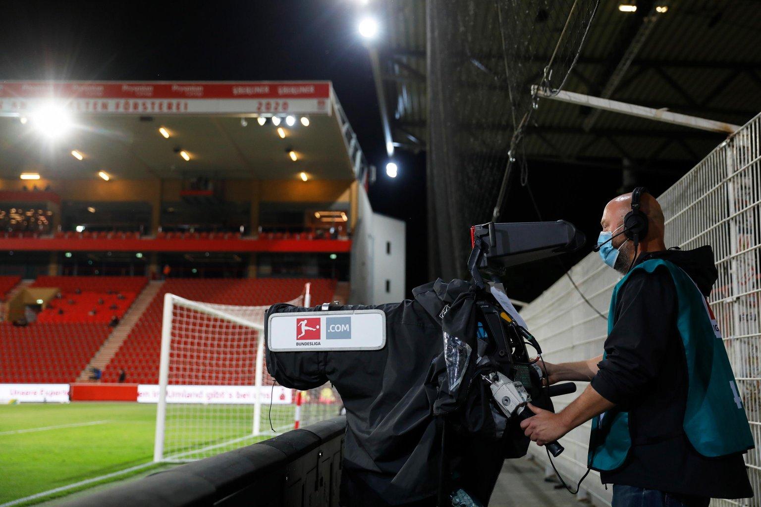 Calcio Estero Sky Sport, Diretta Gol Bundesliga | Palinsesto e Telecronisti 29a Giornata