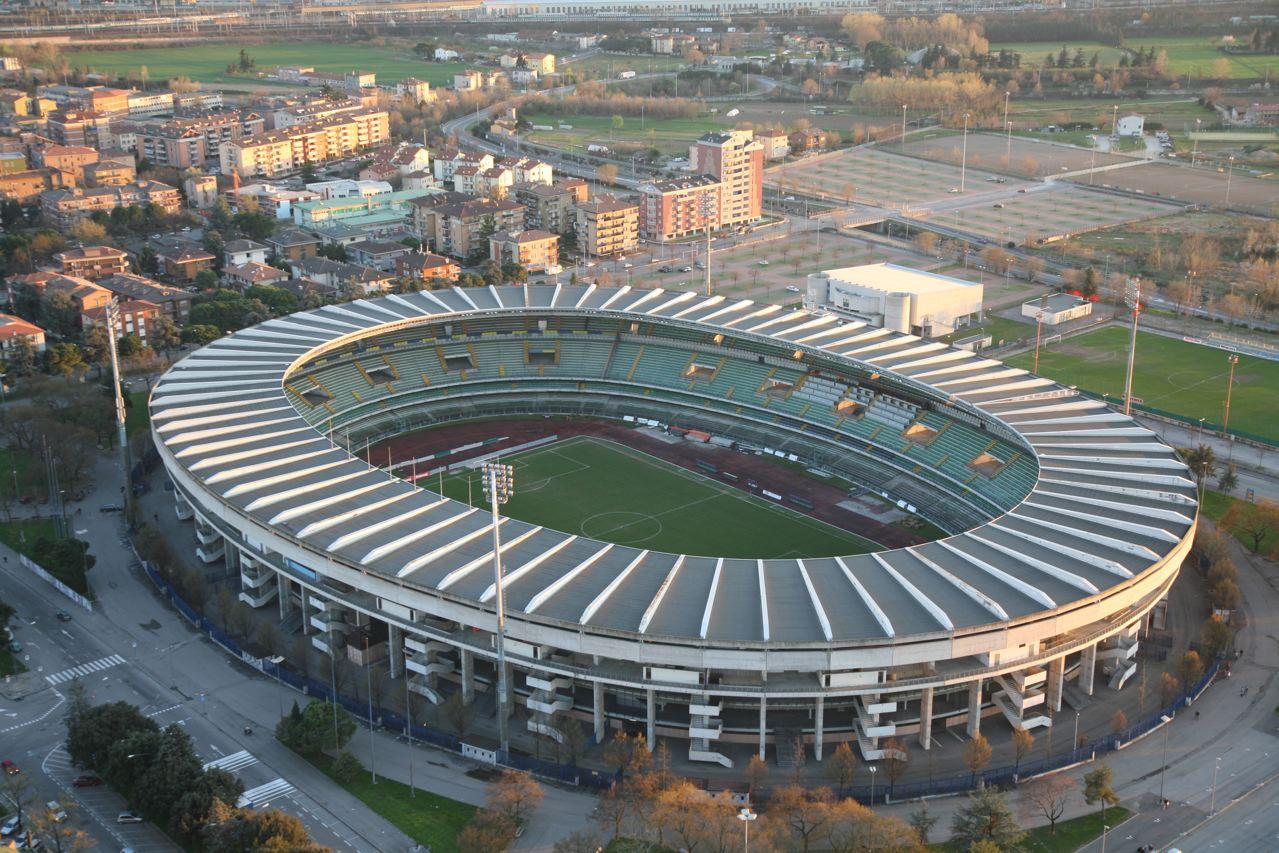 DAZN Serie A Recupero #25, Diretta Esclusiva | Hellas Verona - Cagliari (Sky 209)