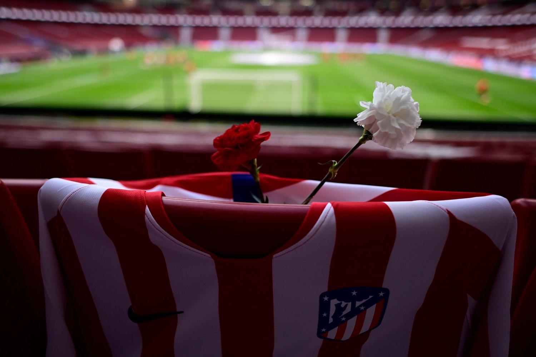 Calcio Estero DAZN, Programma e Telecronisti Liga 31a Giornata