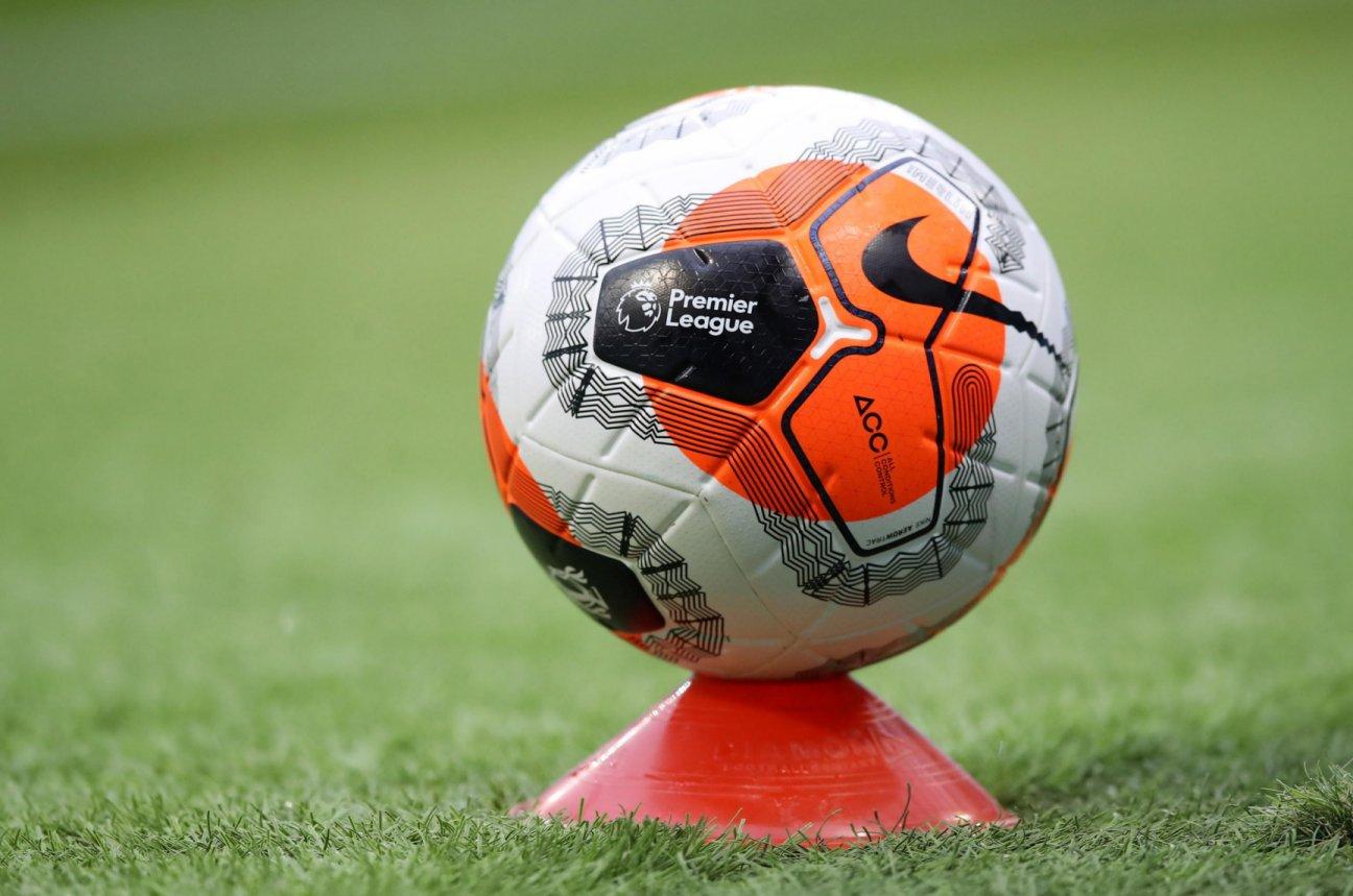 Calcio Estero Sky Sport, Premier League   Palinsesto e Telecronisti 31a Giornata