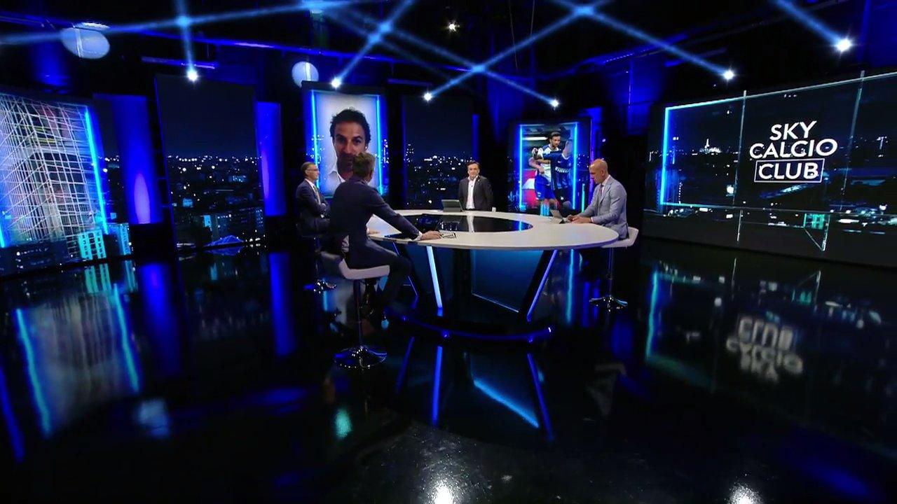 Sky Sport, Serie A 28 Giornata, Diretta Esclusiva, Palinsesto Telecronisti