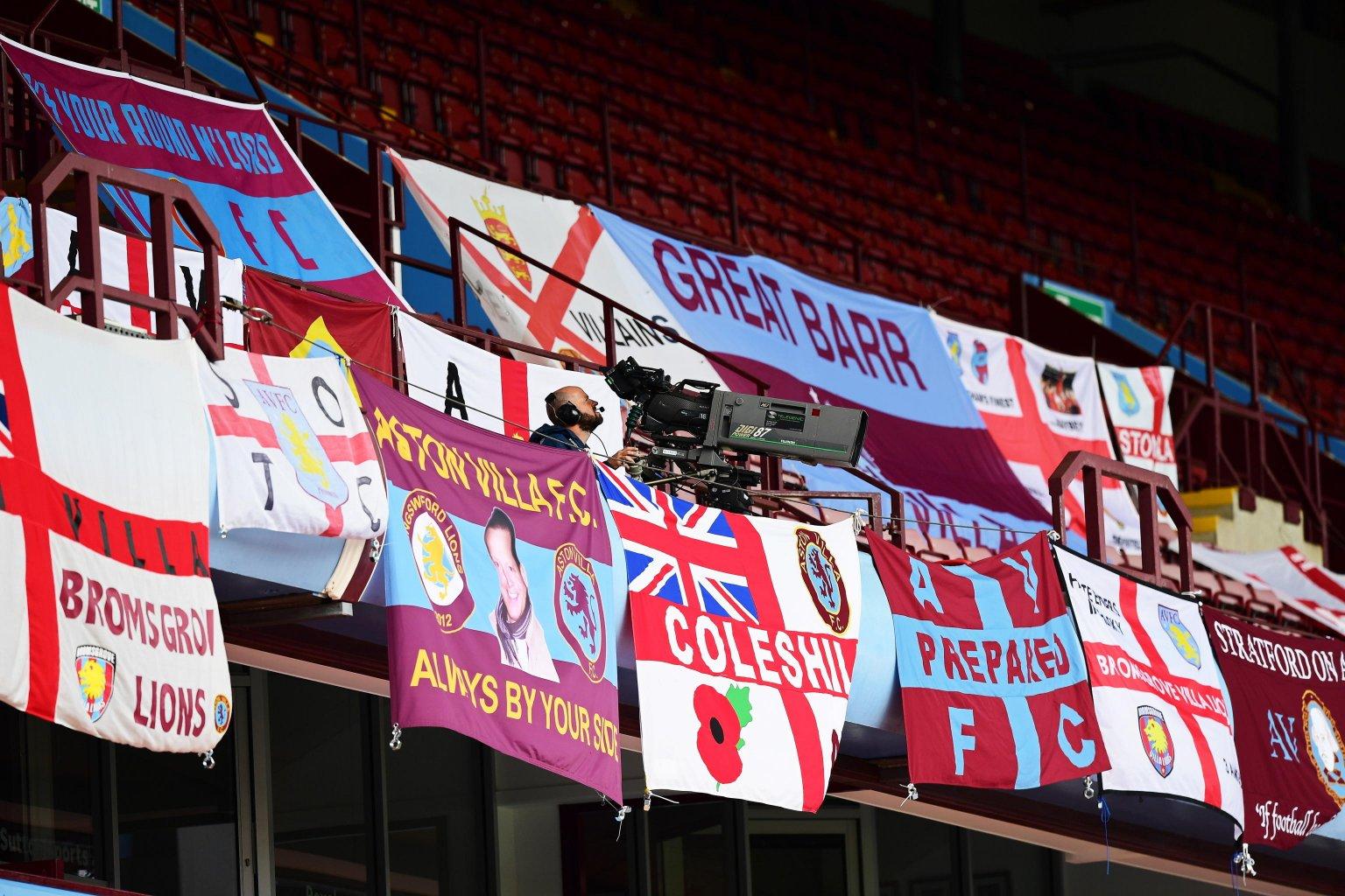 Calcio Estero Sky Sport, Premier League | Palinsesto e Telecronisti 32a Giornata