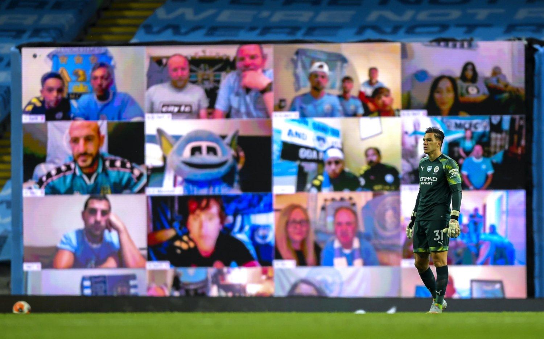 Calcio Estero Sky Sport, Premier League | Palinsesto e Telecronisti 33a Giornata