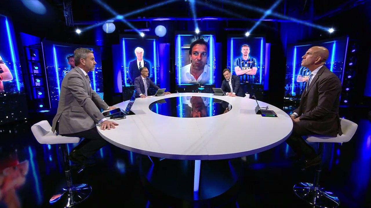 Sky Sport, Serie A 30 Giornata, Diretta Esclusiva, Palinsesto Telecronisti