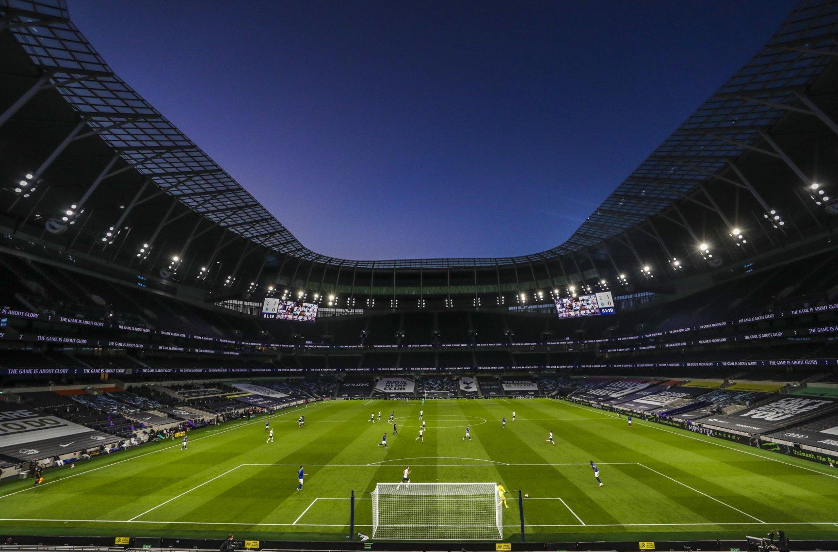 Calcio Estero Sky Sport, Premier League | Palinsesto e Telecronisti 34a Giornata