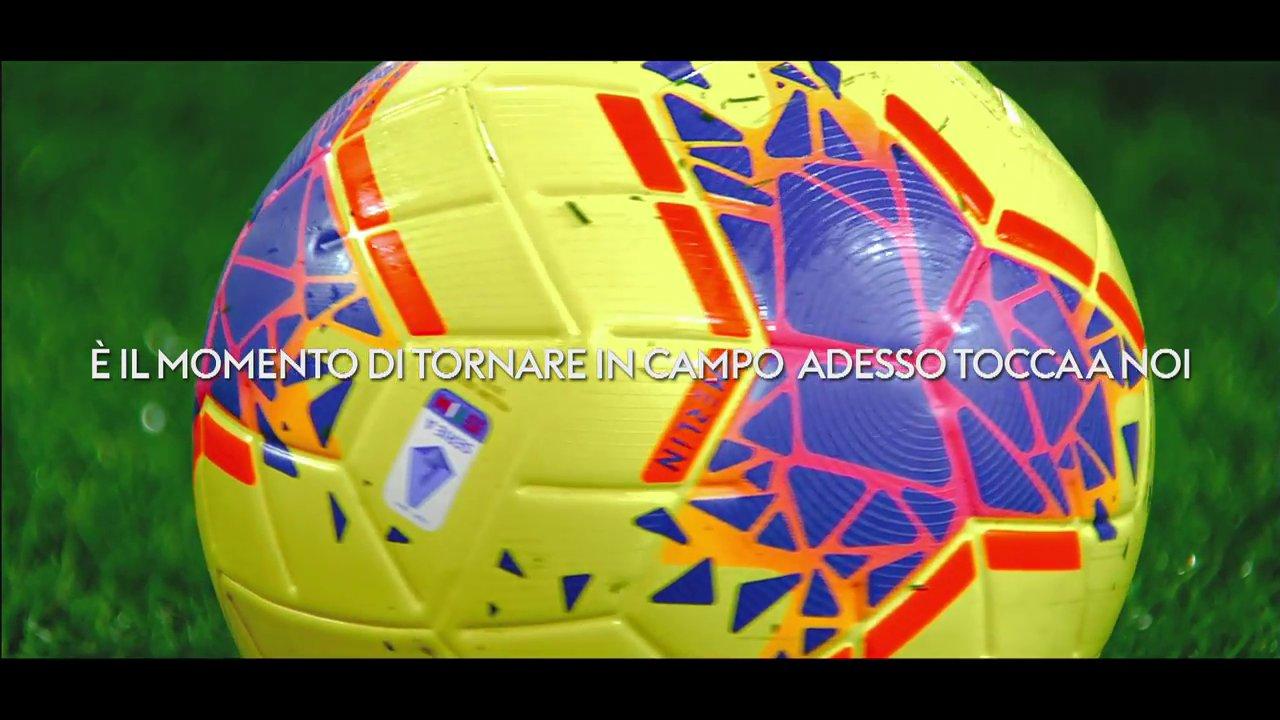 Sky Sport, Serie A 32 Giornata, Diretta Esclusiva, Palinsesto Telecronisti