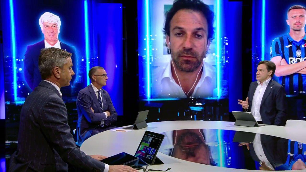 Sky Sport, Serie A 34 Giornata, Diretta Esclusiva, Palinsesto Telecronisti