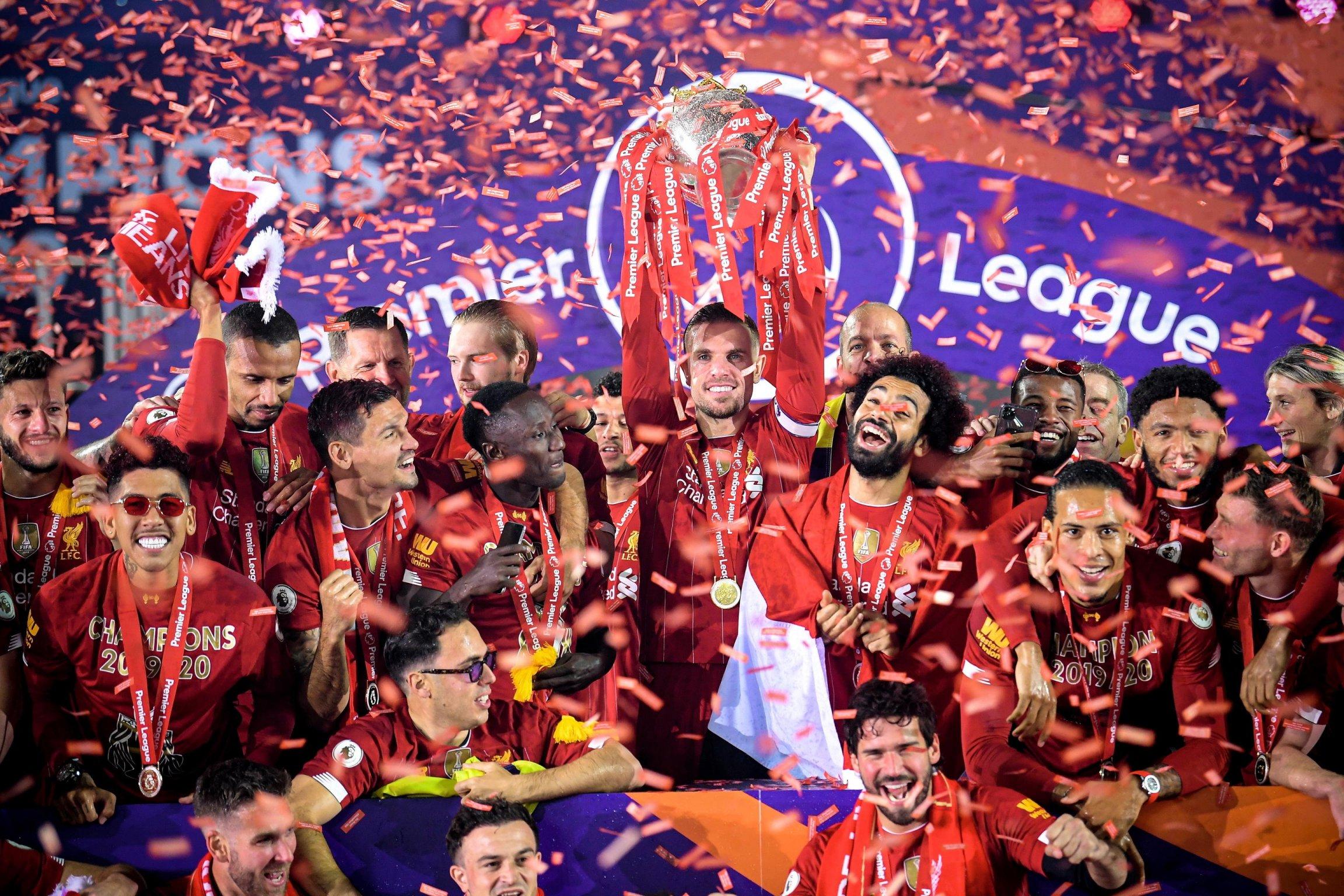 Calcio Estero Sky Sport, Premier League | Palinsesto e Telecronisti 38a Giornata