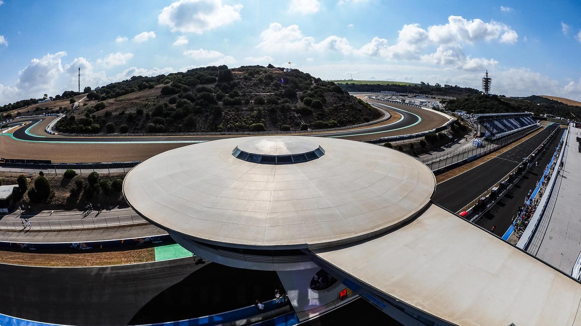 Sky Sport MotoGP e TV8, Diretta SuperBike Round Spagna (31 Luglio - 2 Agosto)