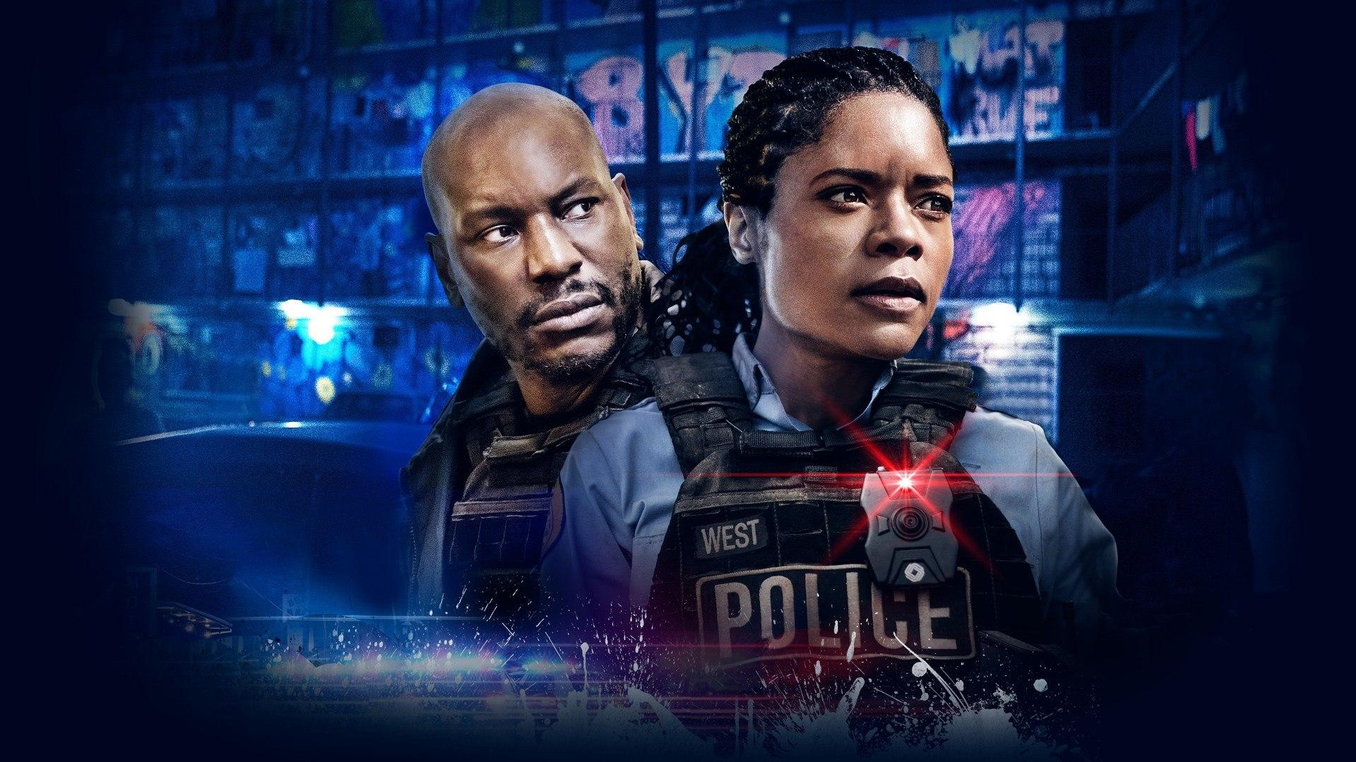 Sabato 22 Agosto 2020 Sky Cinema HD, La legge dei piu' forti