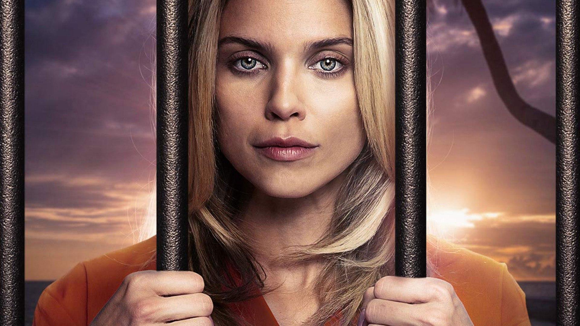 Domenica 23 Agosto 2020 Sky Cinema HD, Accuse e bugie