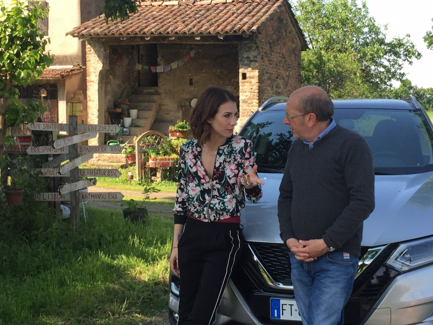 SkyWeek, 13 - 19 Settembre 2020 sui canali Sky e in streaming NOW TV