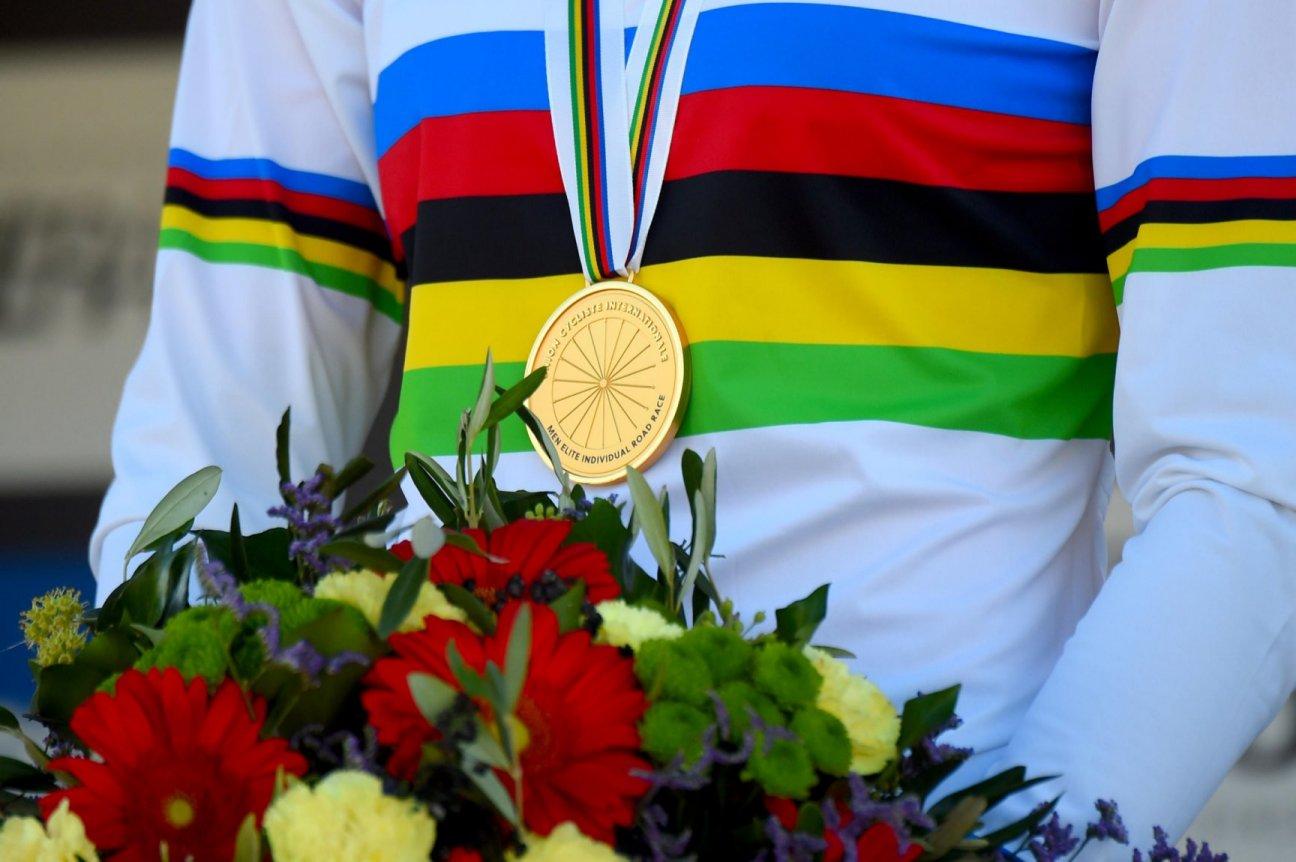 Domenica Rai Sport, Palinsesto 27 Settembre 2020 | Mondiali Ciclismo Maschile
