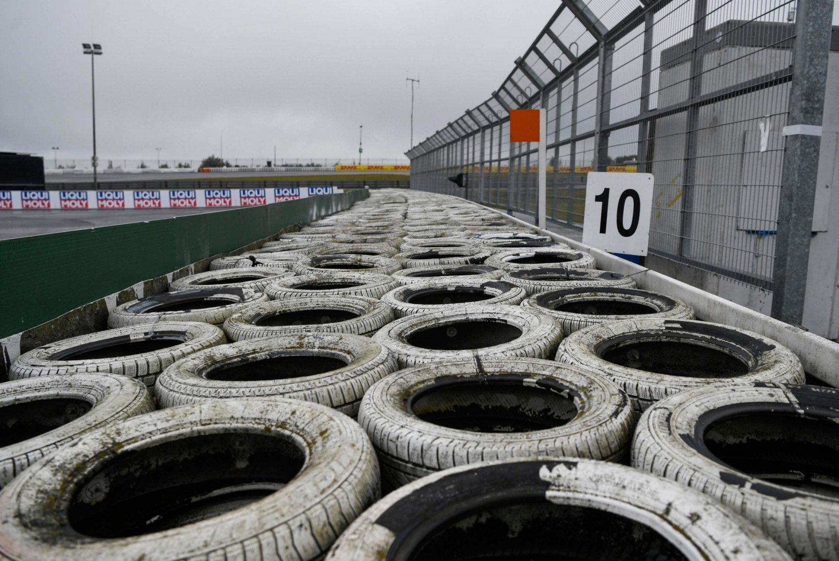 Sky Sport F1, Diretta Esclusiva Gp Eifel 2020. In chiaro differita TV8