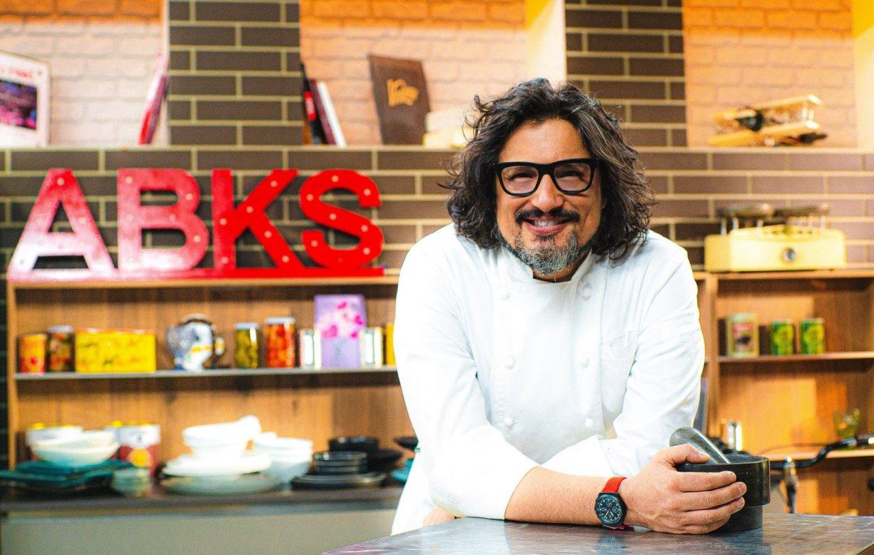SkyWeek, dal 11 al 17 Ottobre 2020 canali Sky e in streaming NOW TV