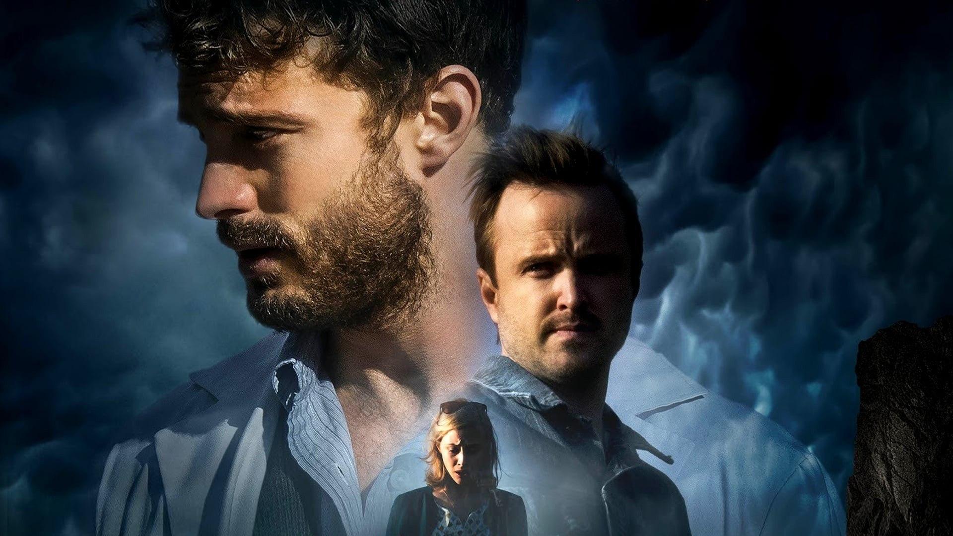 Giovedi 15 Ottobre 2020 Sky Cinema HD, The 9th Life Of Louis Drax