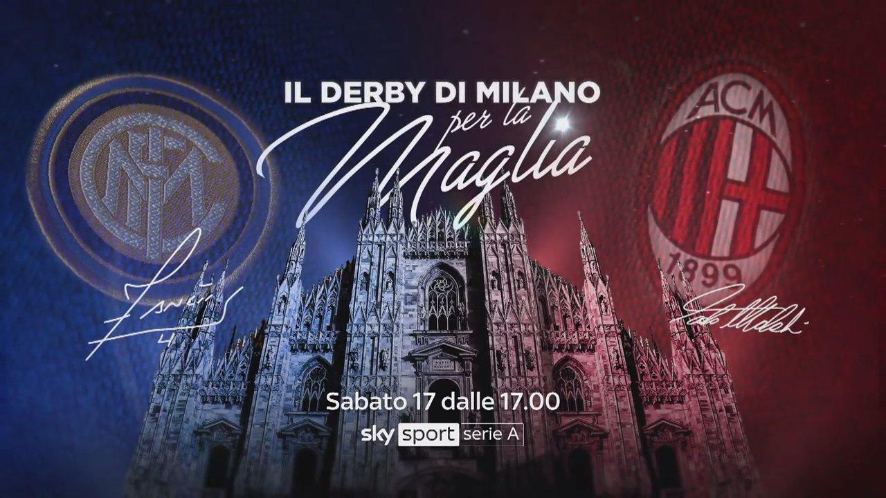 Sky Sport Serie A 4a Giornata, Diretta Esclusiva | Palinsesto Telecronisti