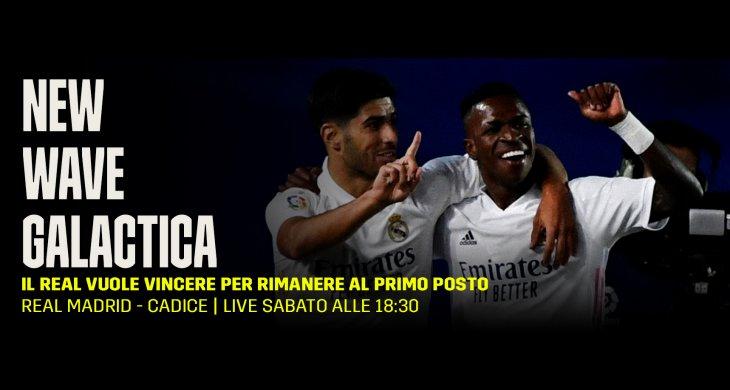 Calcio Estero DAZN, Ligue 1 e La Liga Spagnola (16 - 18 Ottobre)