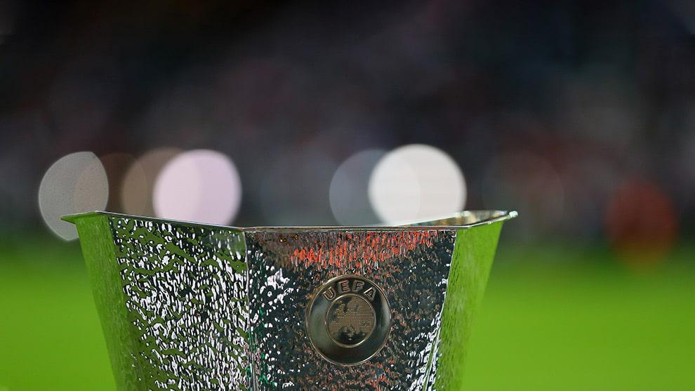 Sky Sport Diretta Europa League #6, Palinsesto Telecronisti Napoli, Roma, Milan