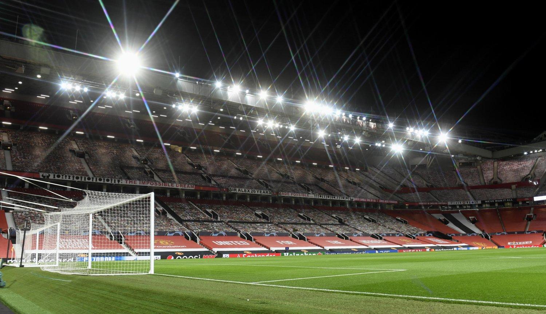Calcio Estero Sky Sport, Bundesliga e Premier League (30 Ottobre - 2 Novembre)