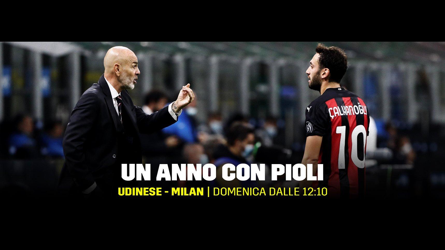 DAZN Serie A 6a Giornata, Diretta Esclusiva | Palinsesto Telecronisti (Sky 209)