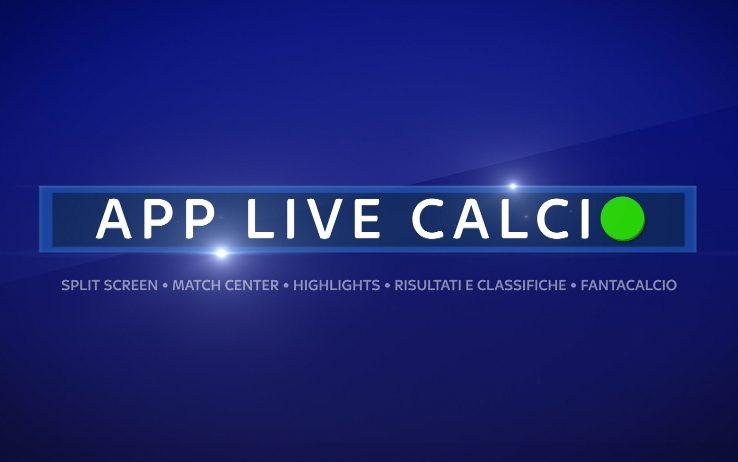 Sky Sport Serie A 7a Giornata, Diretta Esclusiva | Palinsesto Telecronisti