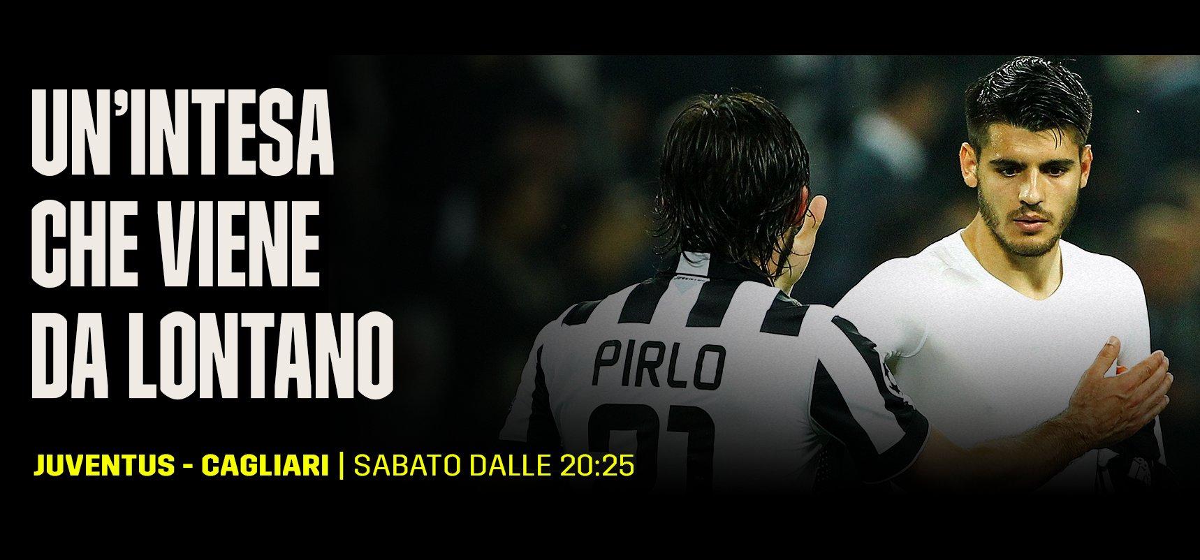 DAZN Serie A 8a Giornata, Diretta Esclusiva | Palinsesto Telecronisti (Sky 209)