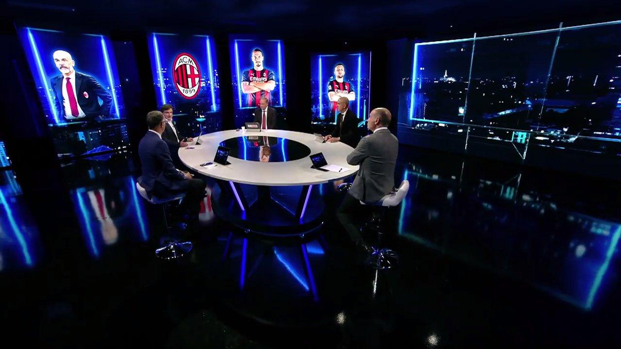 Sky Sport Serie A 8a Giornata, Diretta Esclusiva | Palinsesto Telecronisti