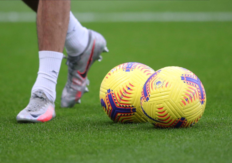 Calcio Estero Sky Sport, Bundesliga e Premier League (dal 21 al 23 Novembre)