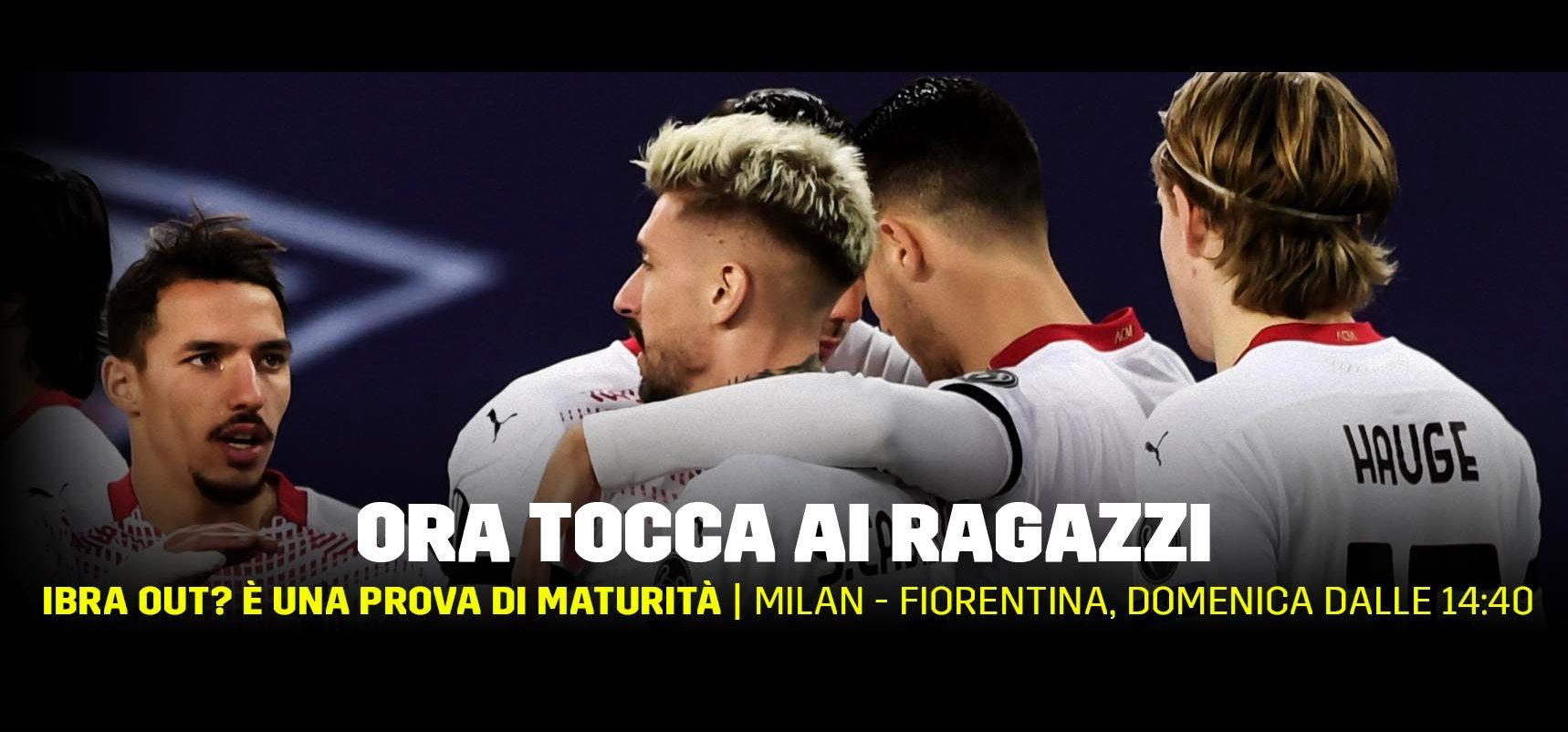 DAZN Serie A 9a Giornata, Diretta Esclusiva | Palinsesto Telecronisti (Sky 209)