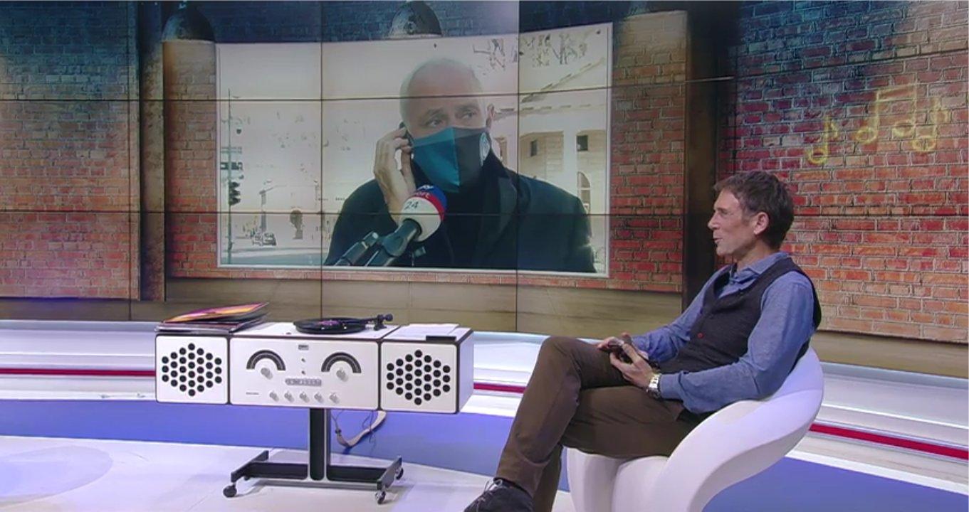 Sky Sport Serie A 9a Giornata, Diretta Esclusiva | Palinsesto Telecronisti