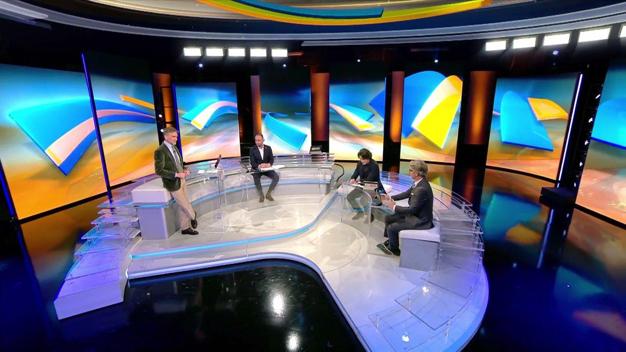 Sky Sport Serie A 10a Giornata, Diretta Esclusiva | Palinsesto Telecronisti