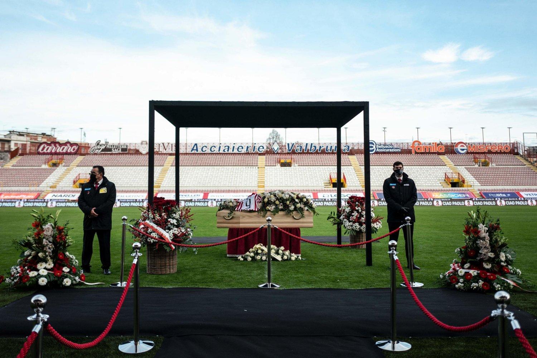 Sabato Rai Sport, Palinsesto 12 Dicembre 2020   Funerali Paolo Rossi, Sci, Volley, Serie C