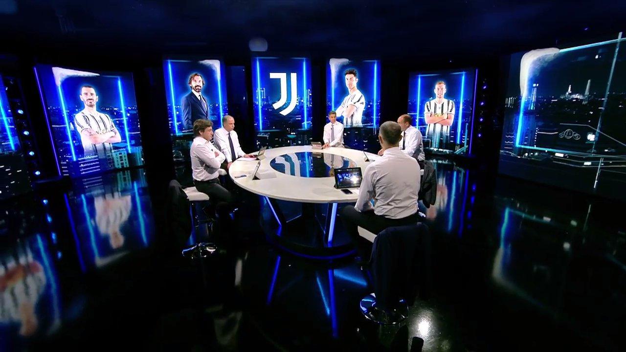 Sky Sport Serie A 11a Giornata, Diretta Esclusiva | Palinsesto Telecronisti