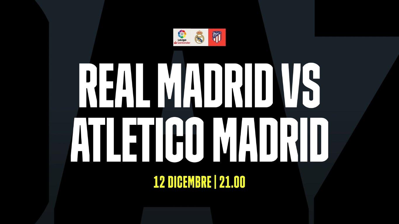 Calcio Estero DAZN, Ligue 1 e La Liga Spagnola 11 - 14 Dicembre 2020