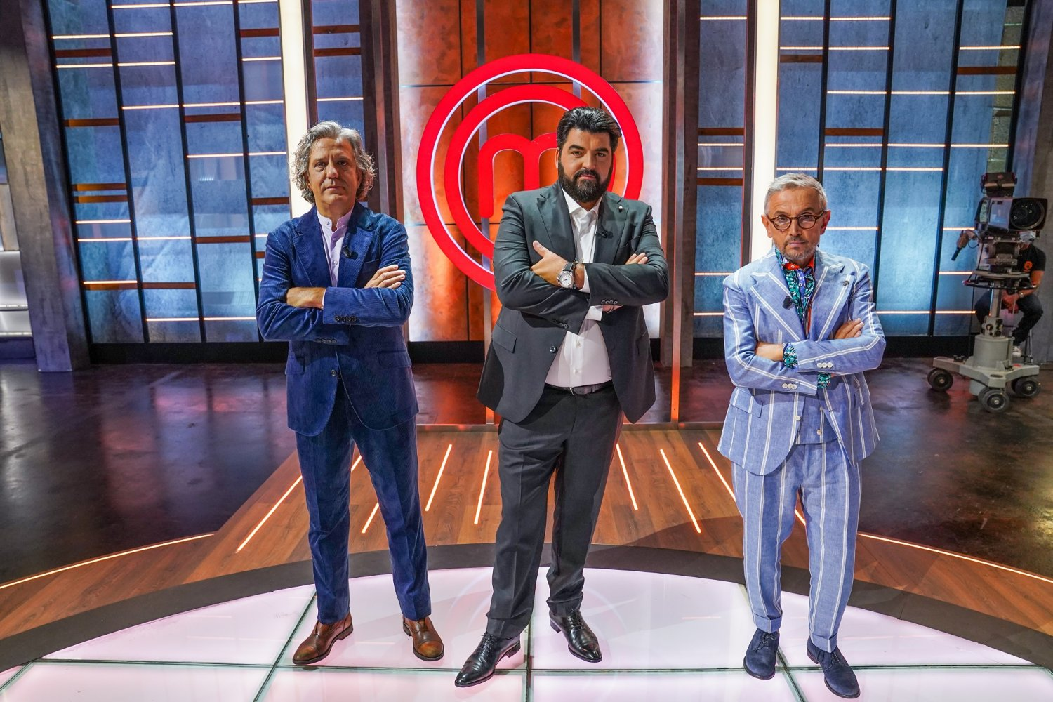 SkyWeek, 13 - 19 Dicembre 2020 canali Sky e in streaming NOW TV