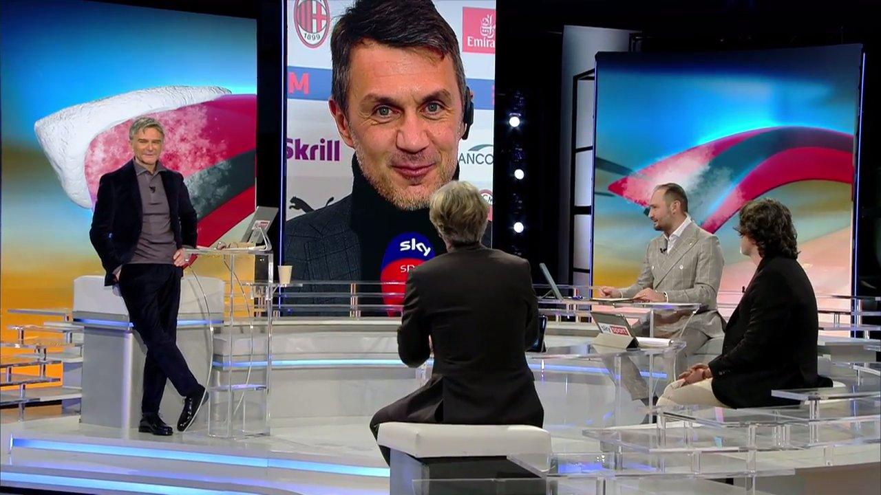 Sky Sport Serie A 12a Giornata, Diretta Esclusiva | Palinsesto Telecronisti