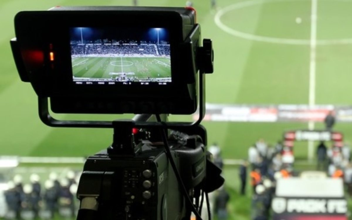 Serie C Sky Sport PrimaFila PPV, 19a Giornata - Programma e Telecronisti Lega Pro