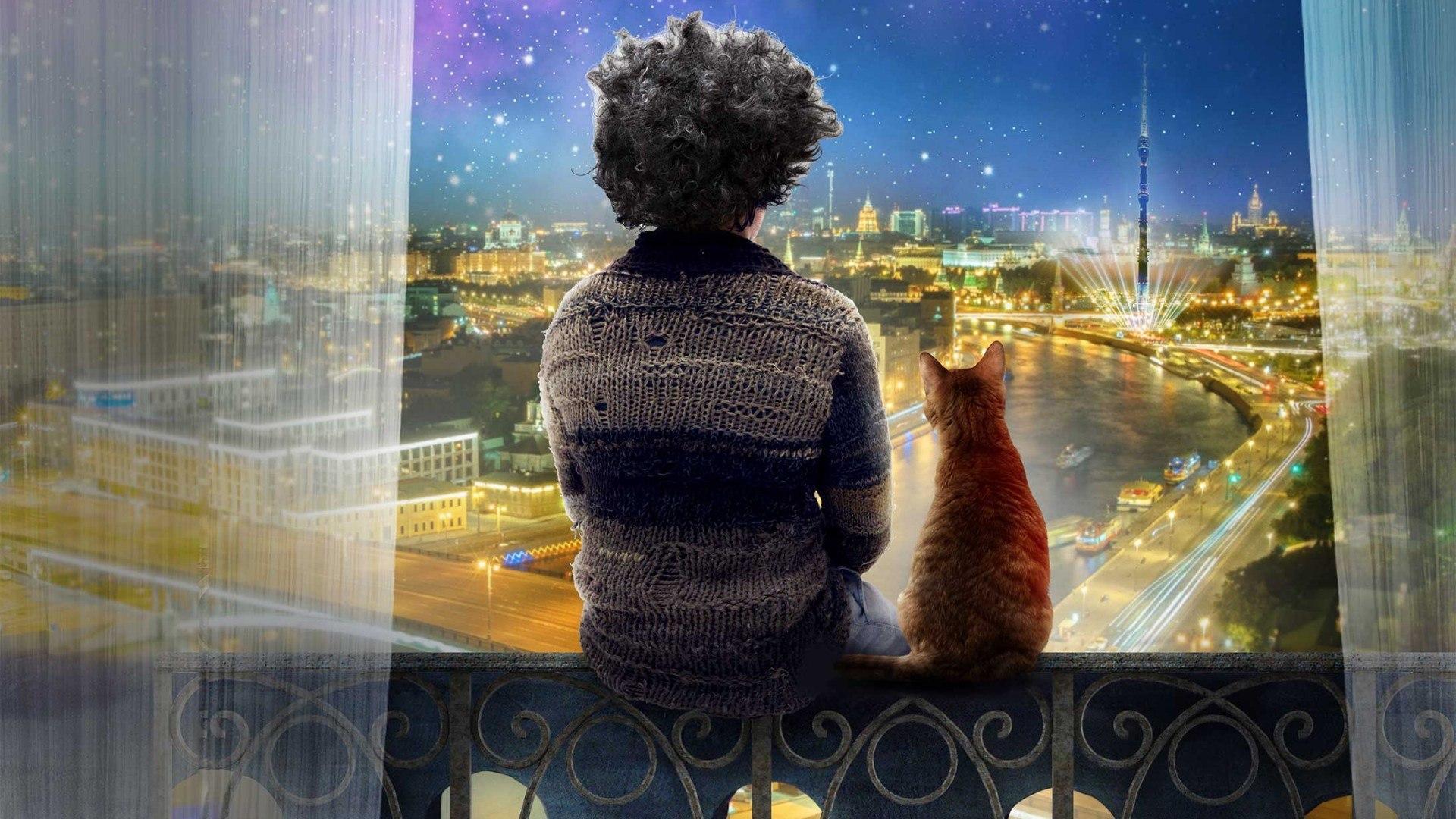 Giovedi 17 Dicembre 2020 Sky e Premium Cinema, Un elfo per amico