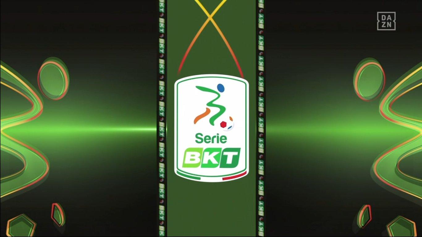 Serie B DAZN 15a Giornata - Diretta Esclusiva | Palinsesto e Telecronisti