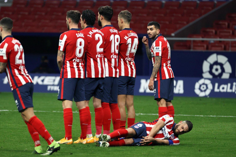 Calcio Estero DAZN, 17a Giornata La Liga Spagnola (2 - 4 Gennaio)
