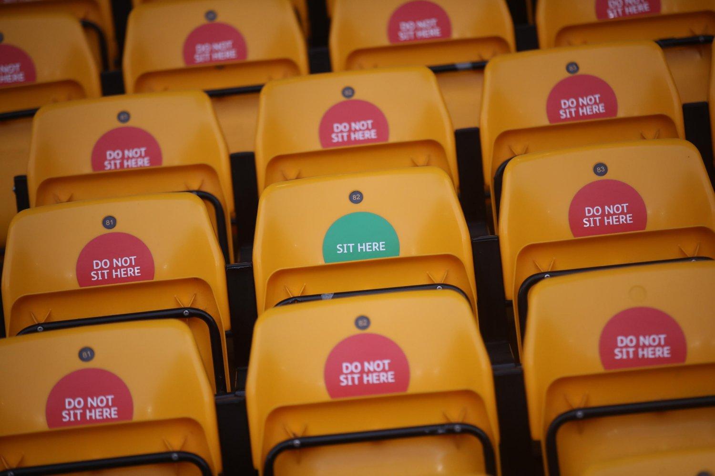 Calcio Estero Sky Sport, Bundesliga e Premier League (15 - 18 Gennaio)