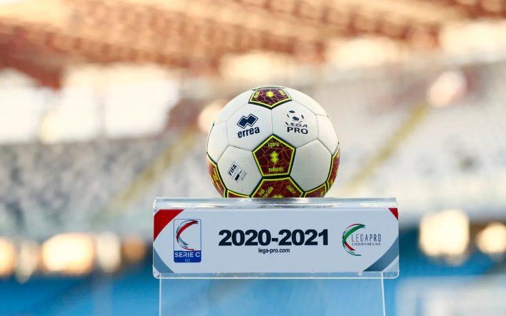 Serie C Sky Sport PrimaFila PPV, Recuperi 20 Gennaio - Programma e Telecronisti Lega Pro