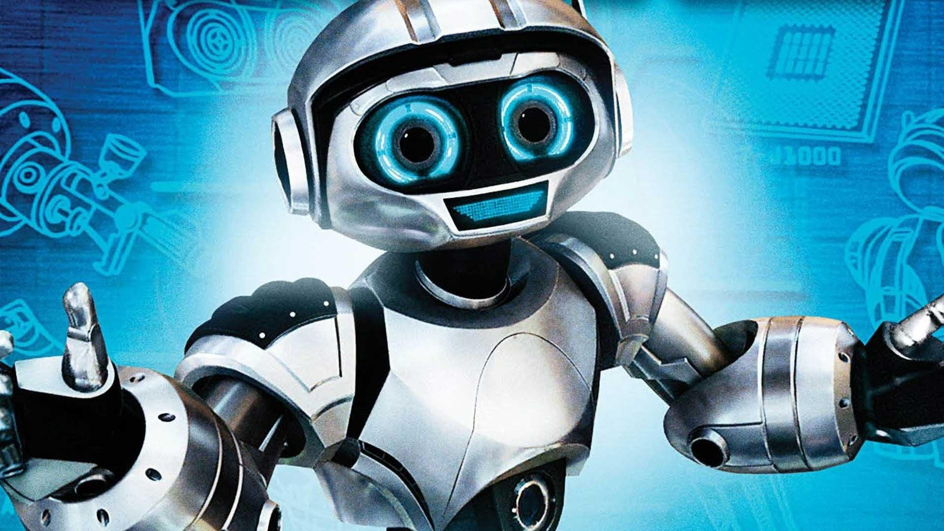 Giovedi 21 Gennaio 2021 Sky e Premium Cinema, Cody il mio amico robot