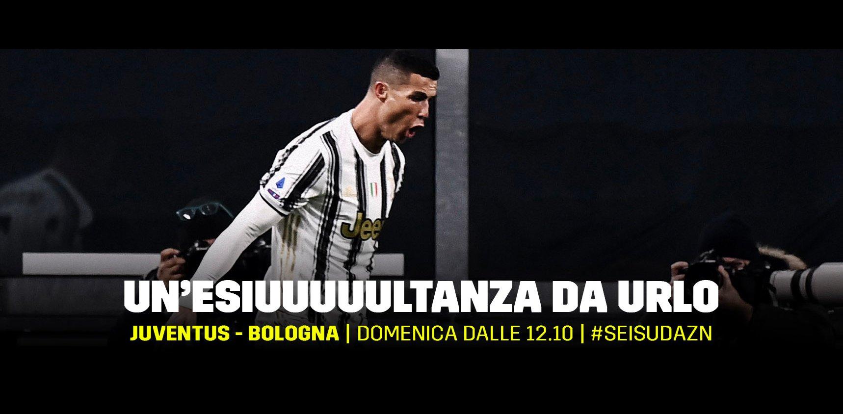 DAZN Serie A 19a Giornata, Diretta Esclusiva | Palinsesto Telecronisti (Sky 209)