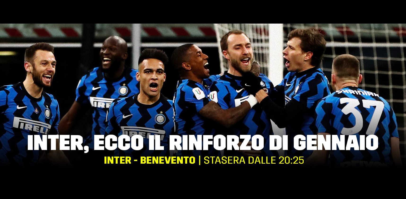 DAZN Serie A 20a Giornata, Diretta Esclusiva | Palinsesto Telecronisti (Sky 209)